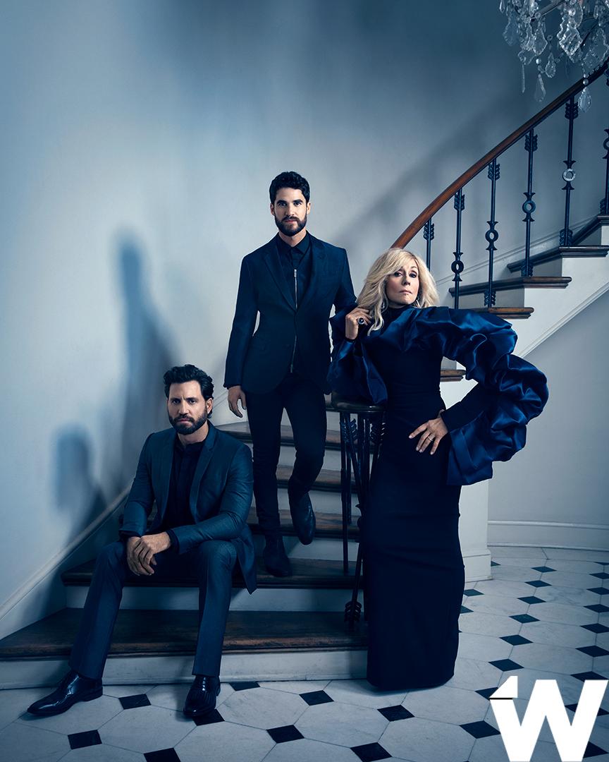 INSTA-Cover Versace.JPG