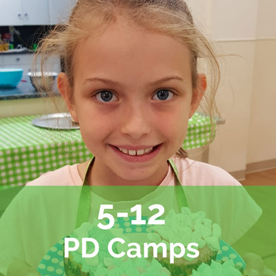 pd-camps.jpg