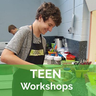 teen-workshop1.jpg