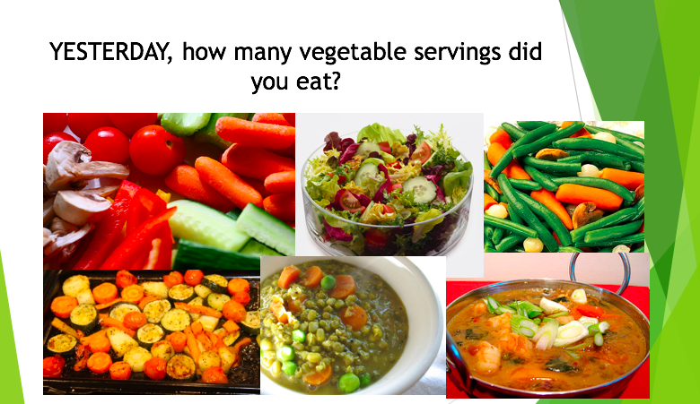 How Many Veggies?.png
