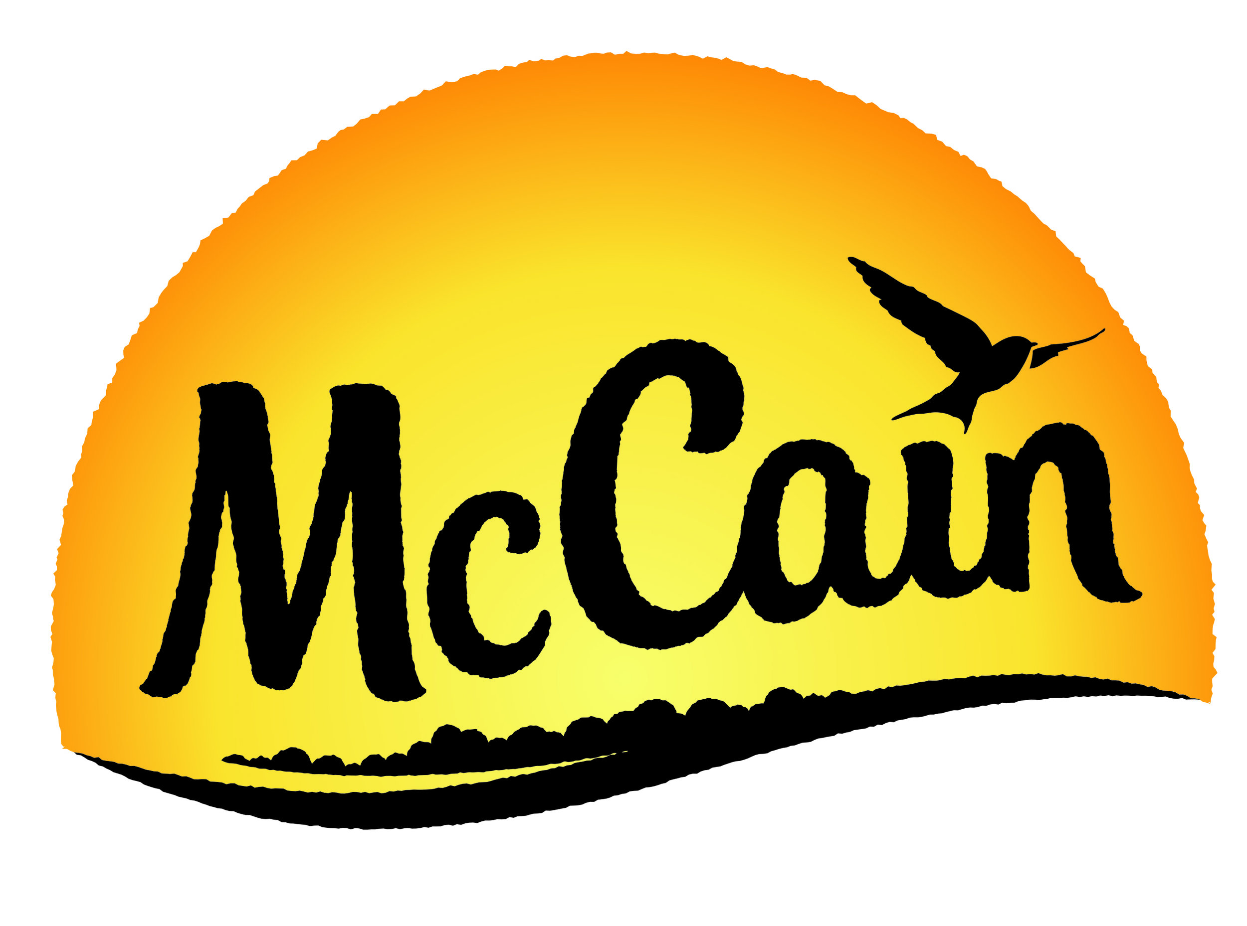 McCain off pack  HR Logo.jpg