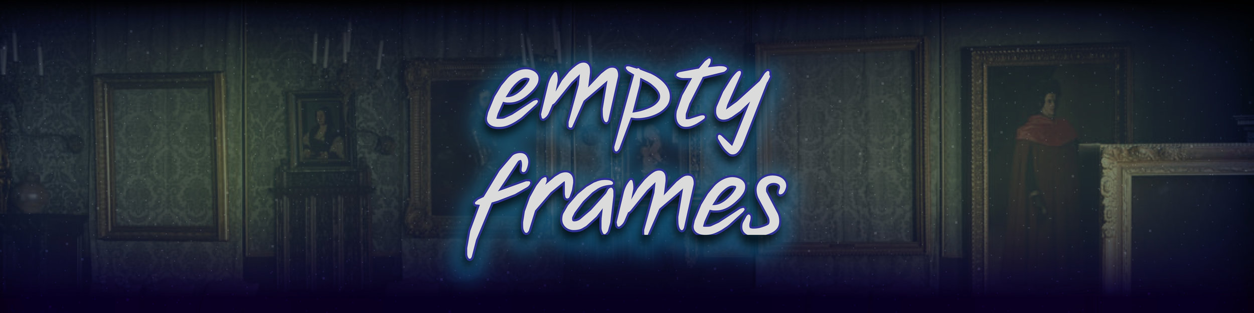 EmptyFrames_1.jpg