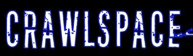 Crawlspace Logo Black.jpg