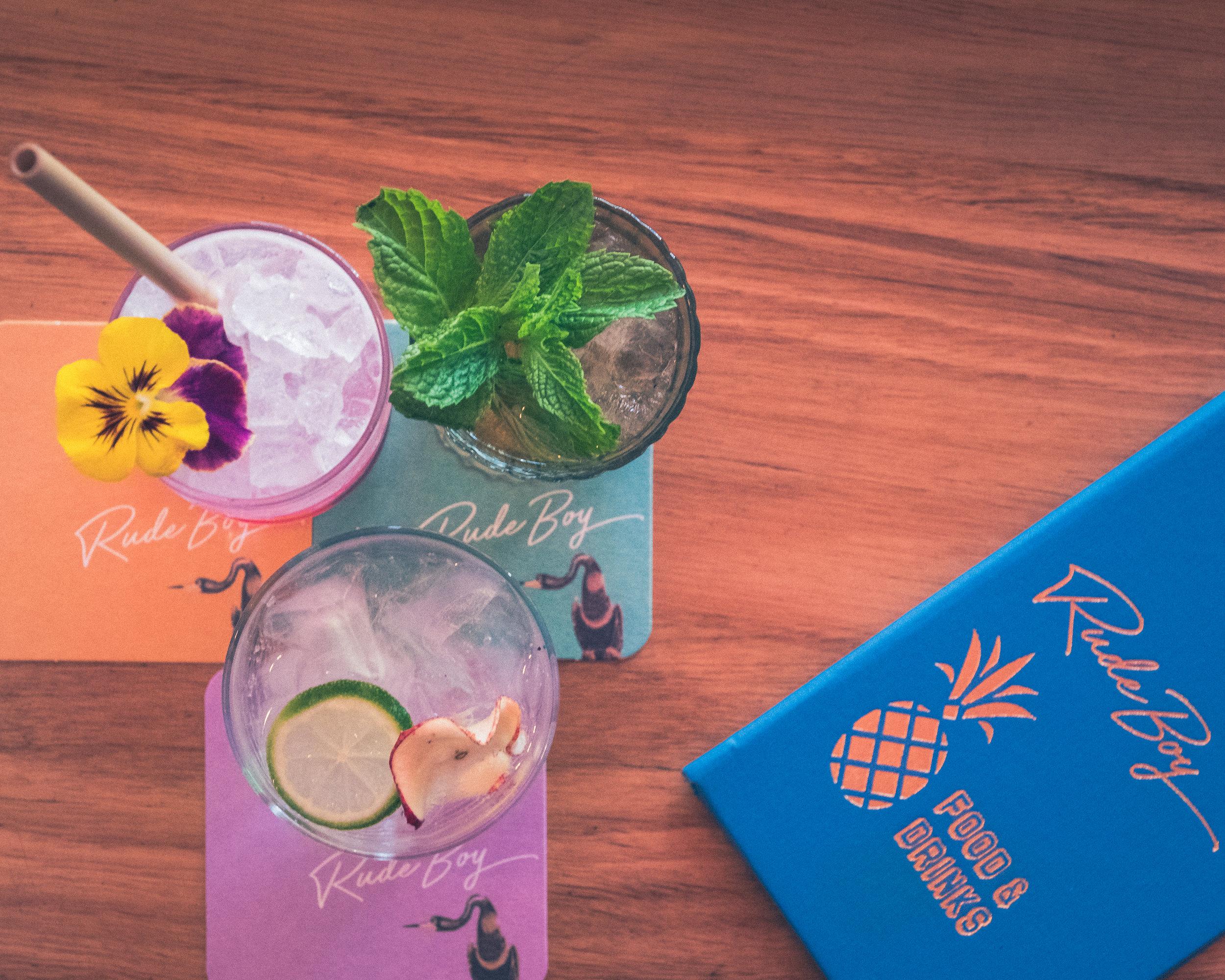 cocktailes-4.jpg