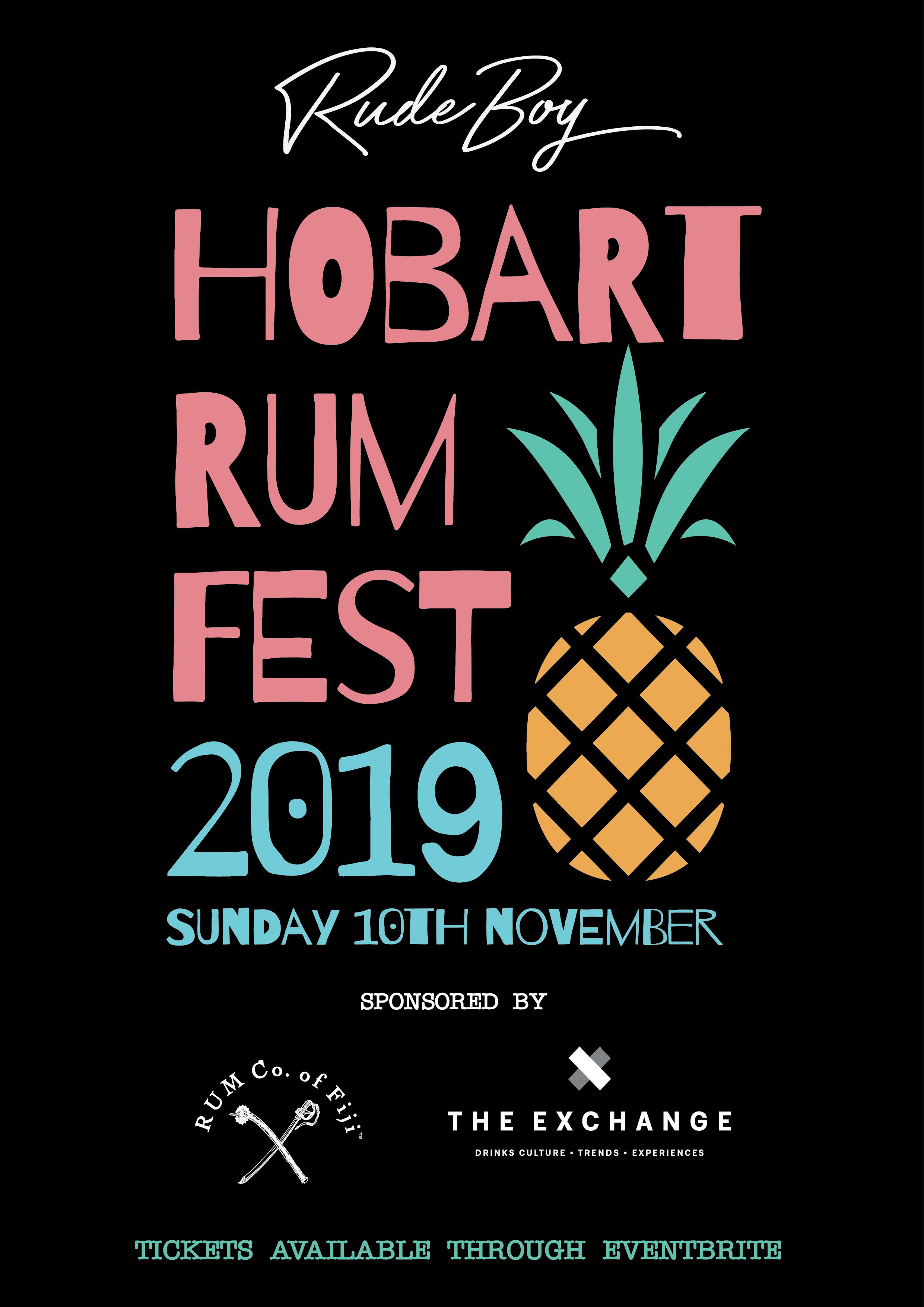 Hobart Rum Fest FINAL POSTER 5.9.19-01.png