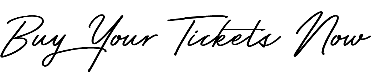 Ticket Text.png