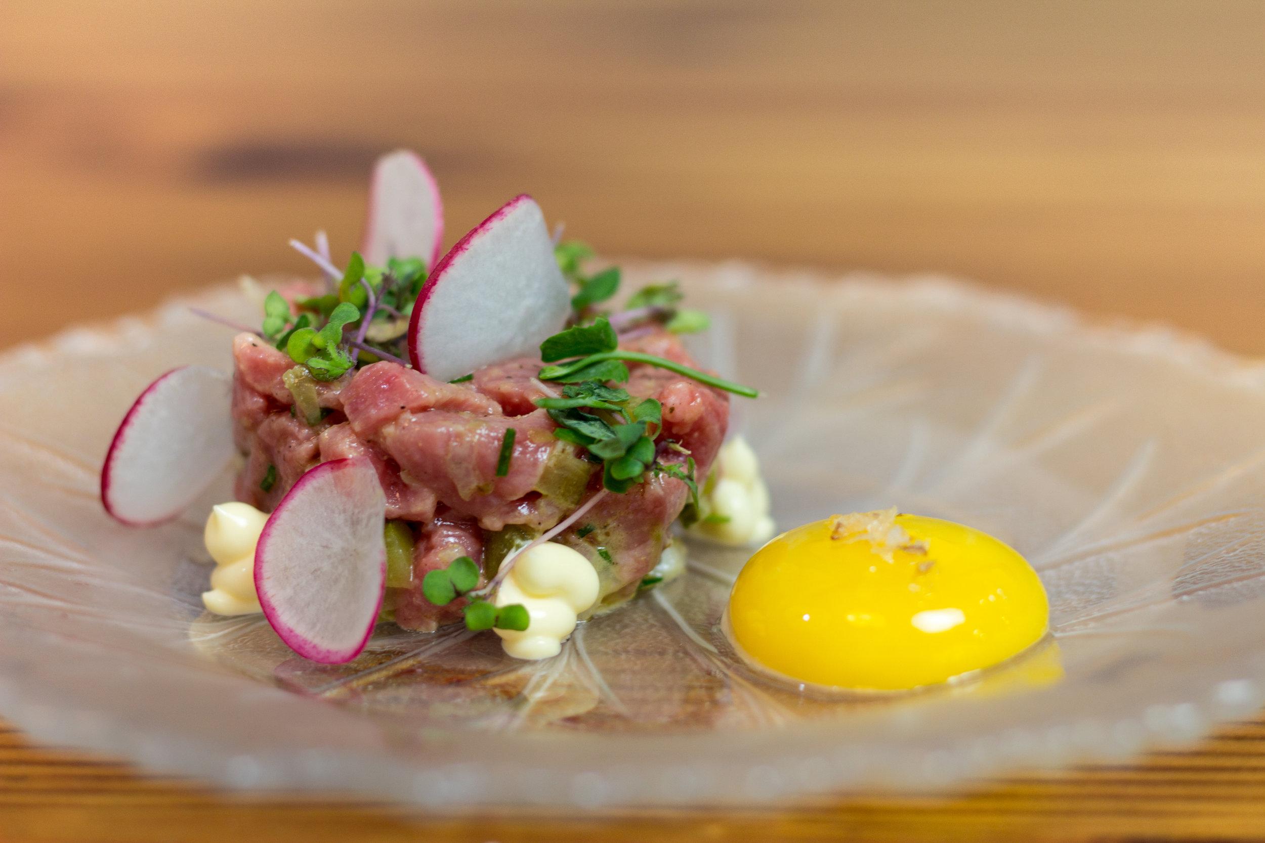 Steak Tartare for Web.jpg