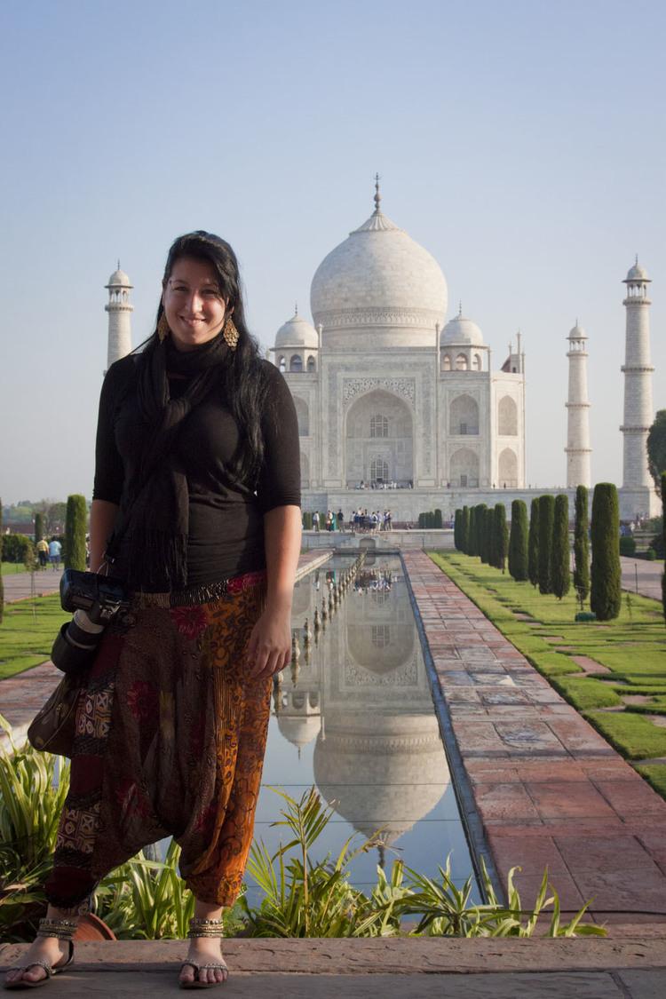 Inde,+Taj+Mahal.jpg