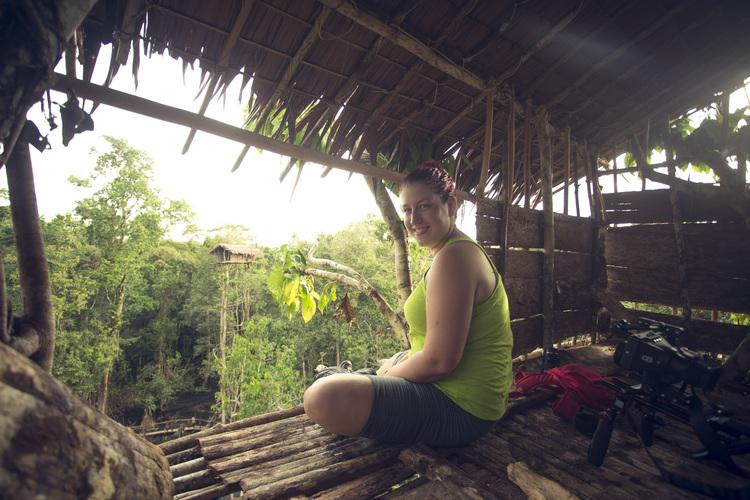 Indonésie,+chez+les+Korowai.jpg