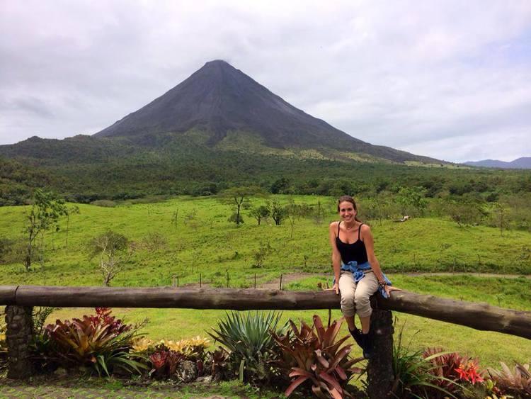 Costa+Rica+Volcan+Arenal+1.jpg