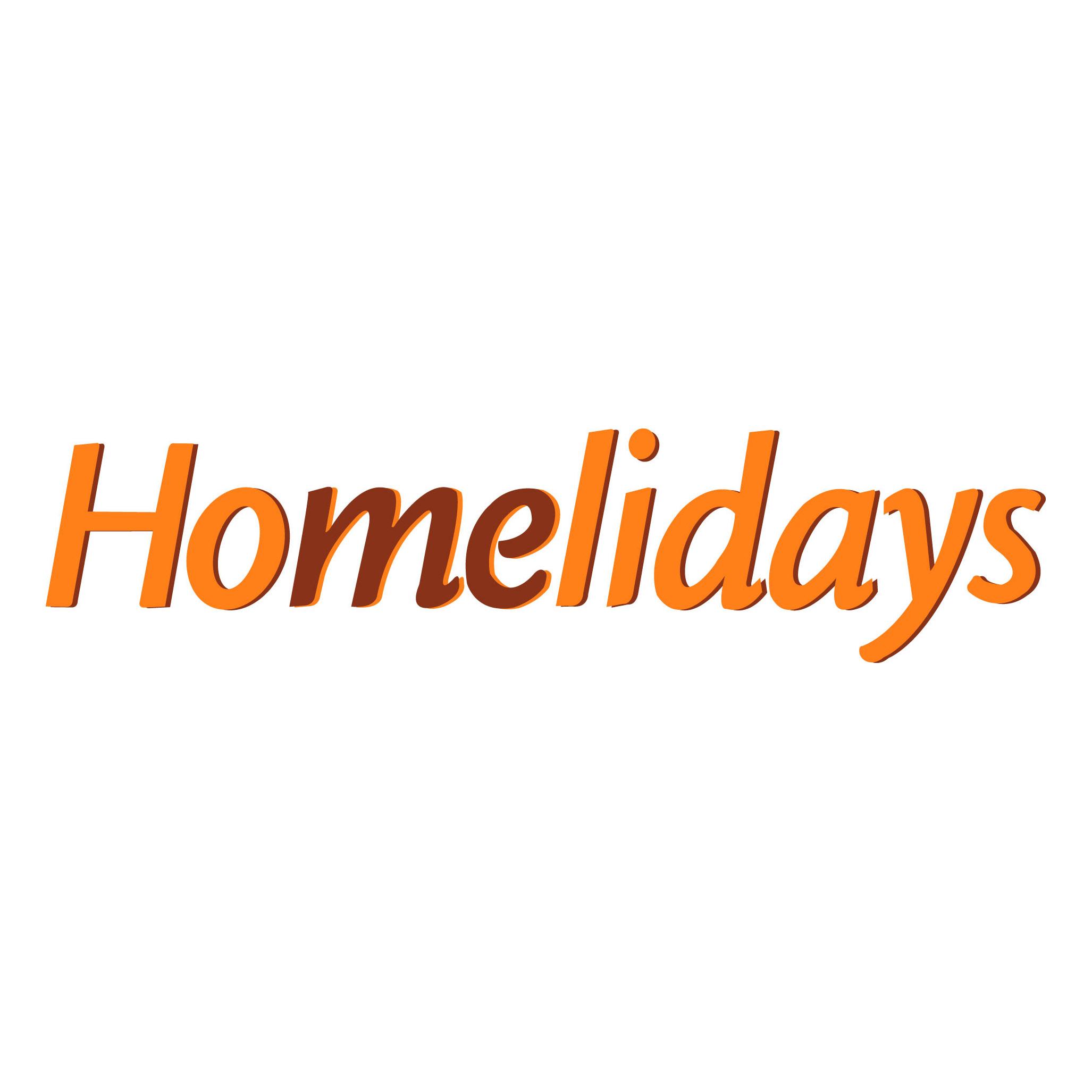 logo-homelidays-2.jpg