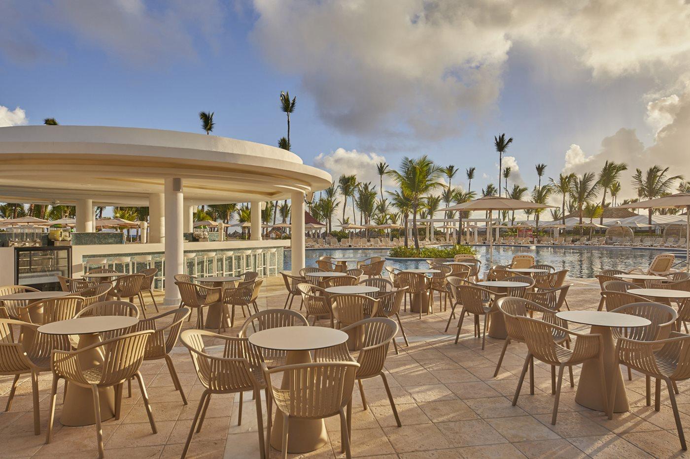 Luxury-Bahia-Principe-Ambar-Grounds-002.jpeg