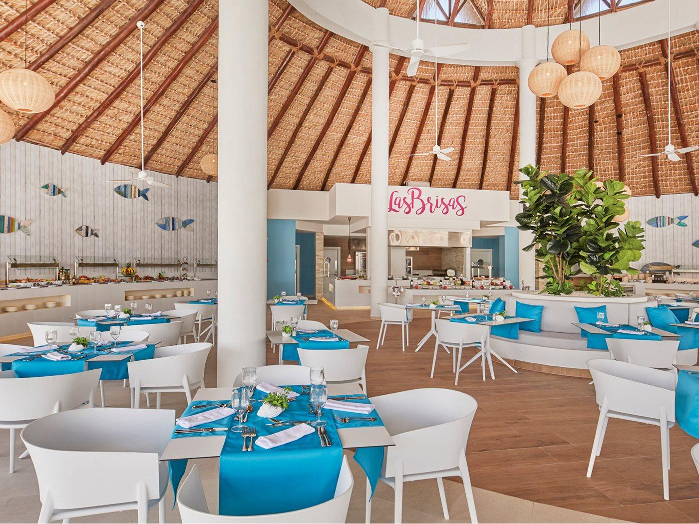 Luxury-Bahia-Principe-Ambar-Restaurant-001-Las-Brisas.jpeg