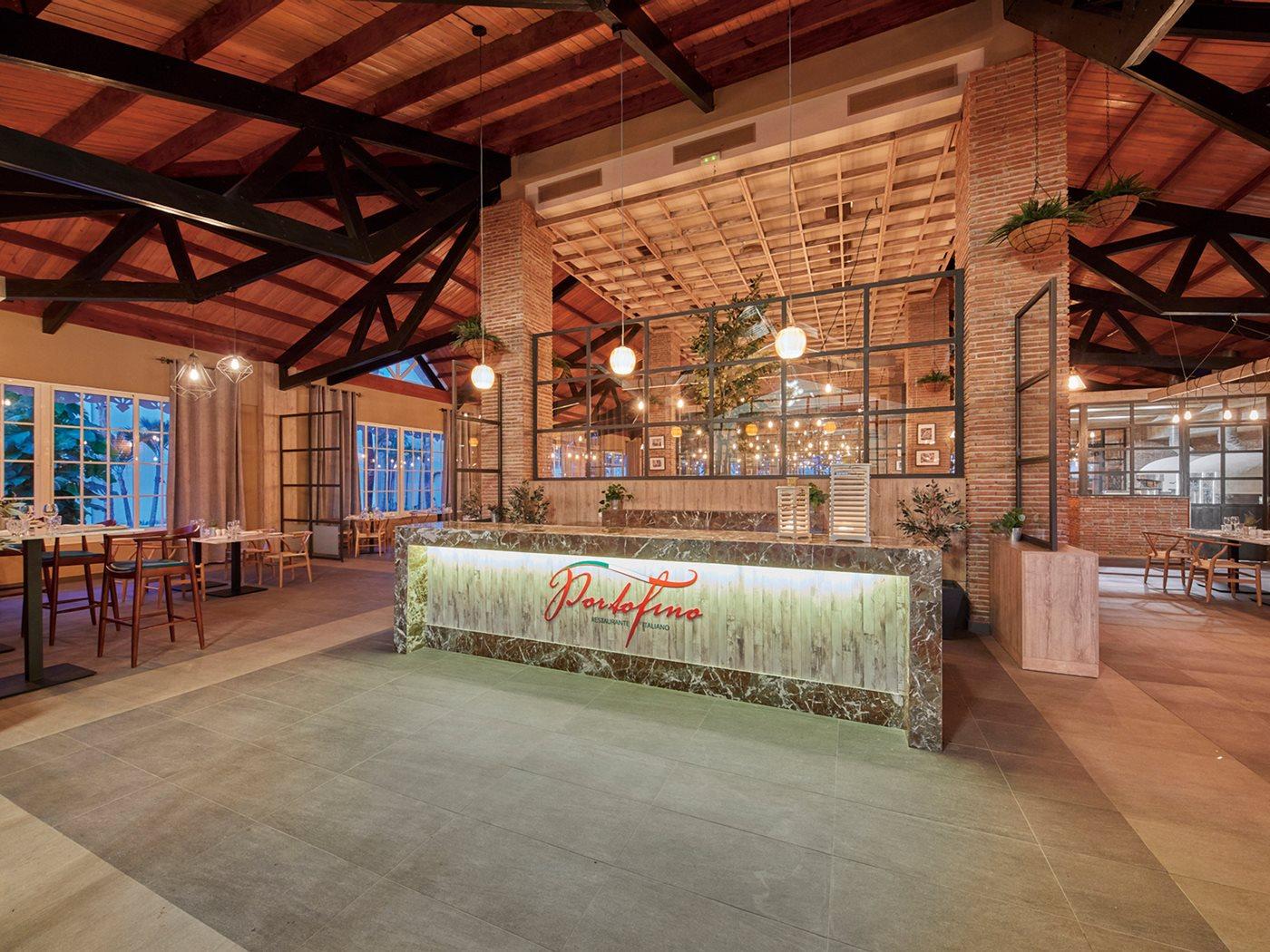 Luxury-Bahia-Principe-Ambar-Restaurant-004-Portofino.jpeg