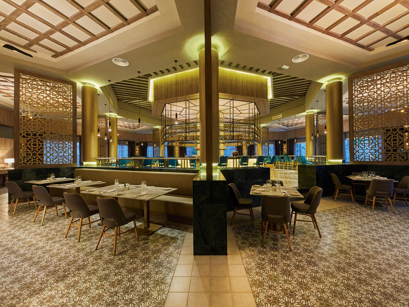 Luxury-Bahia-Principe-Ambar-Restaurant-006-Don-Pablo.jpeg