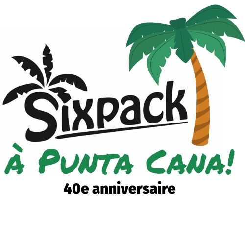 à Punta Cana!-2.jpg