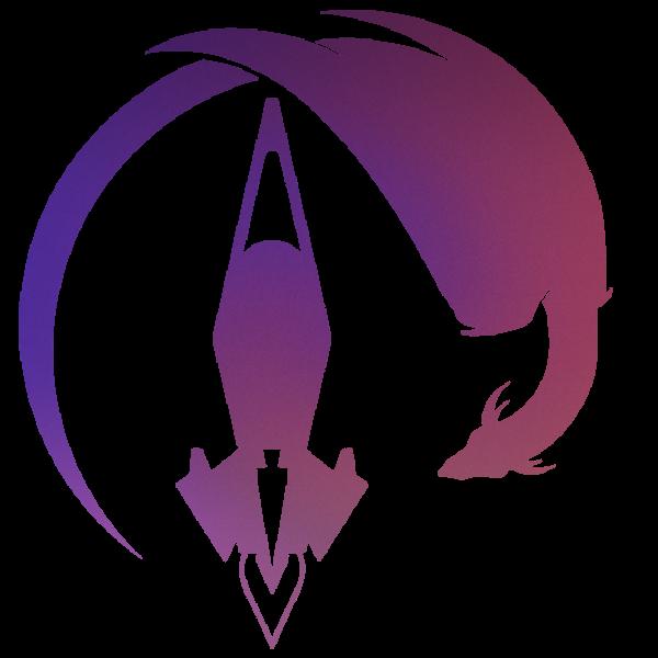 SpoCon-dragon-rocket-transparent.png