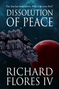 Dissolution of Peace - Kindle Cover (hires jpg).jpg