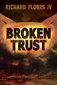 broken trust.jpg