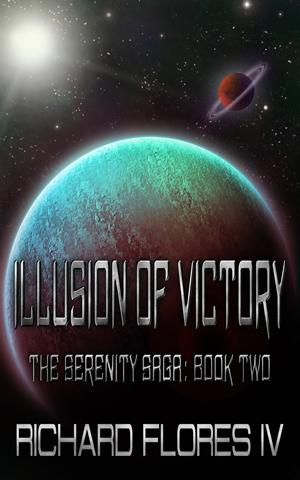 Illusion of Victory_Kindle.jpg