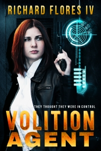 Volition Agent - Kindle Cover (Hires jpg).jpg