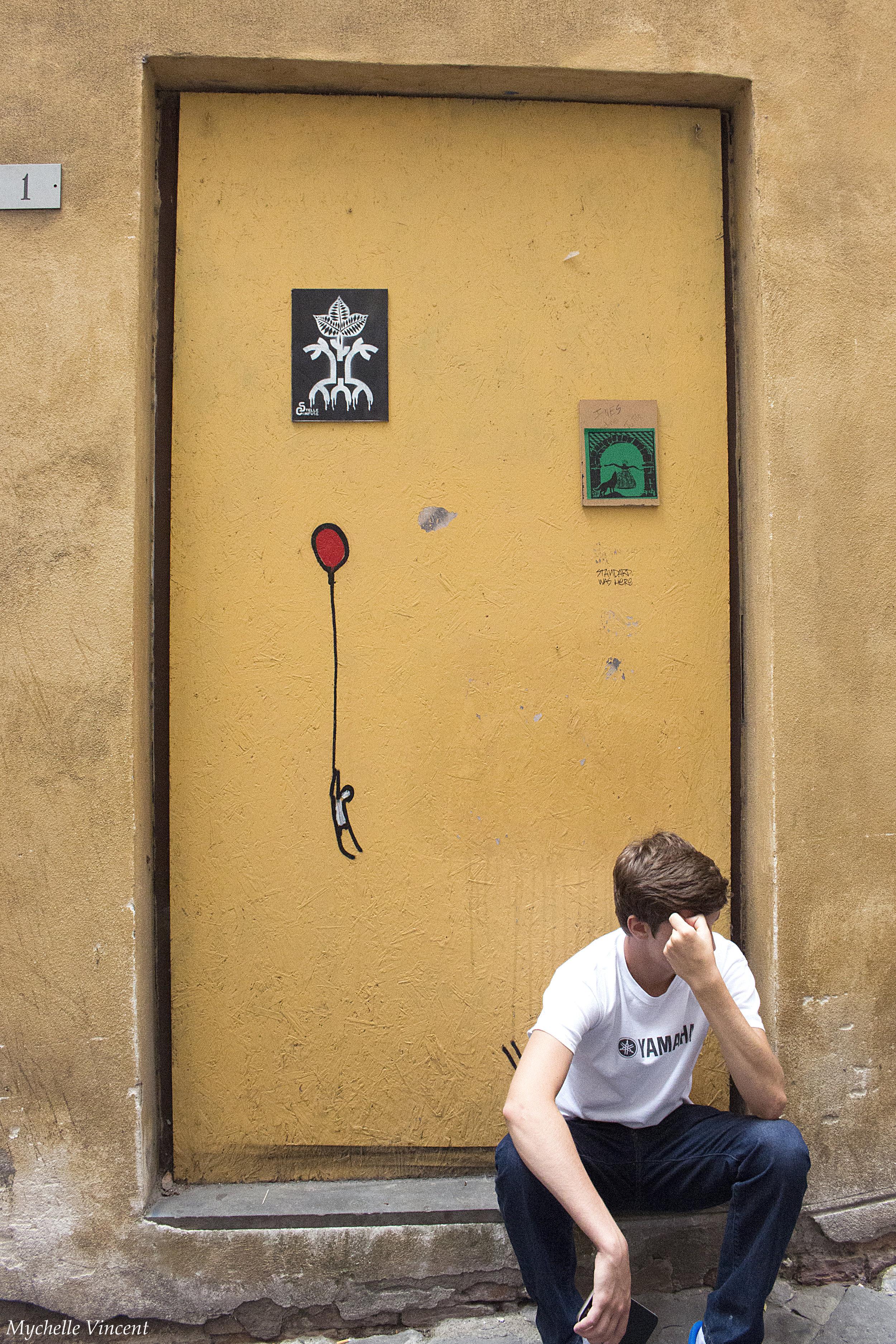 Siena_001.jpg