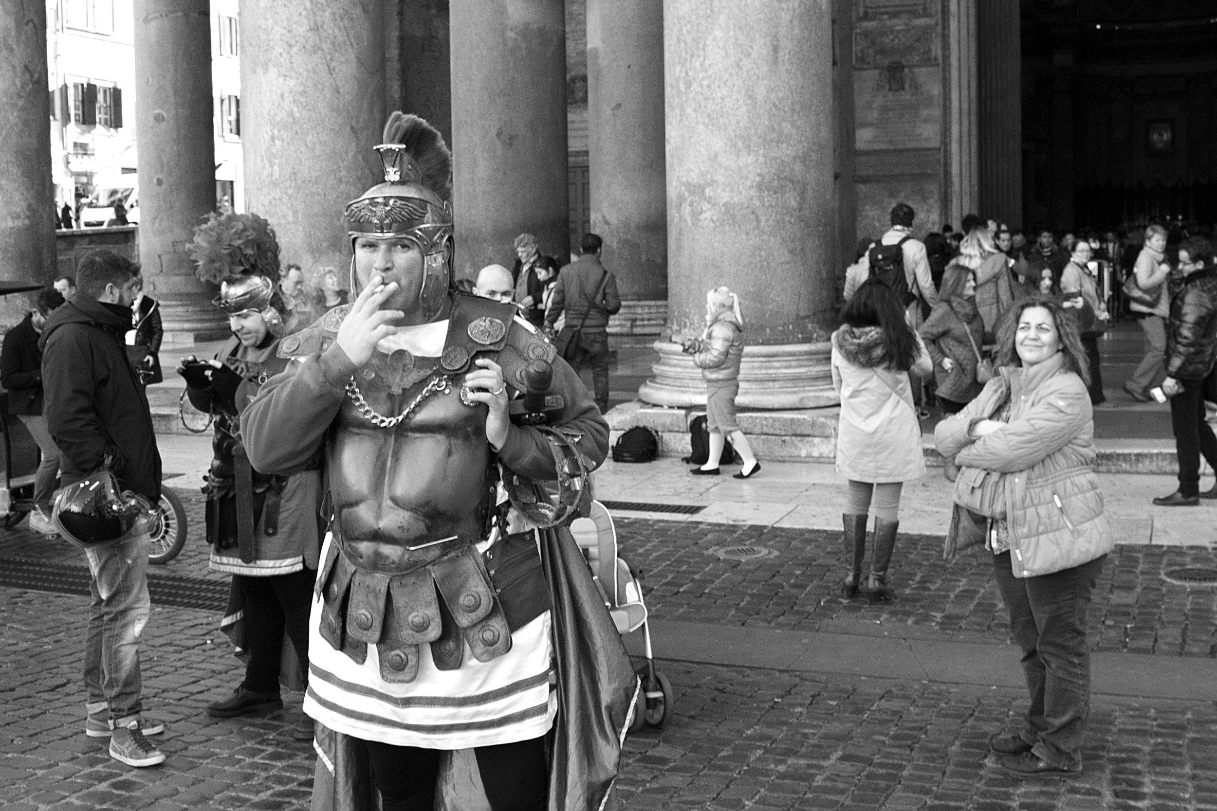 Roma_0028.jpg
