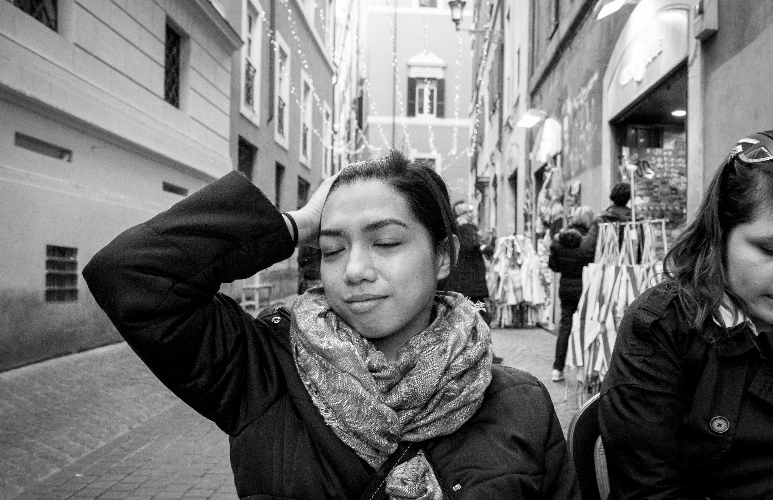 Rome_0349.jpg