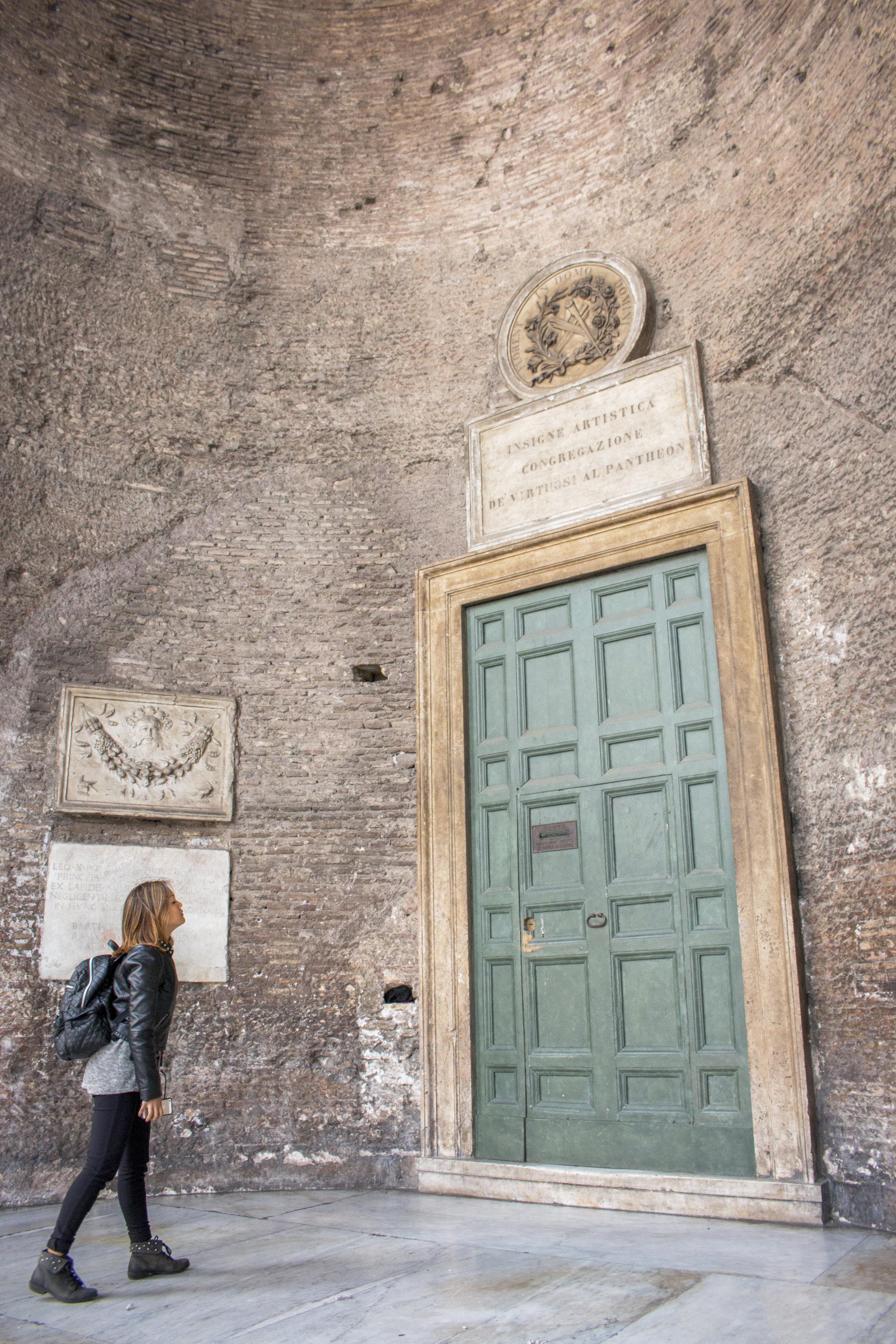 Roma_0054.jpg