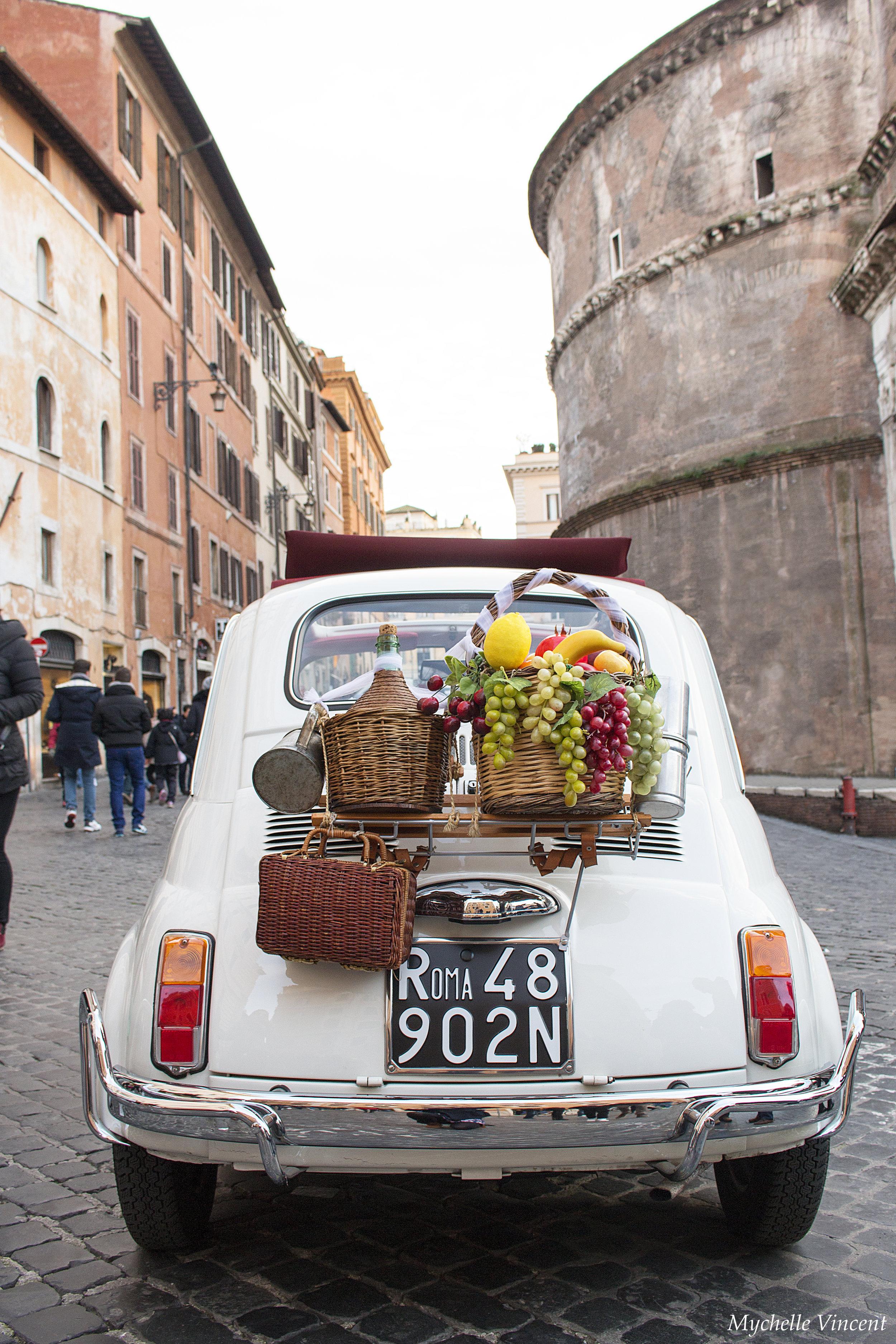 Roma_0056.jpg