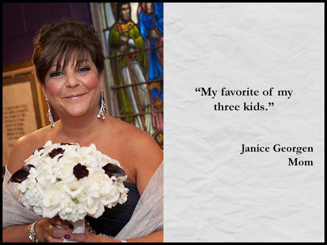 JaniceGeorgen.jpg