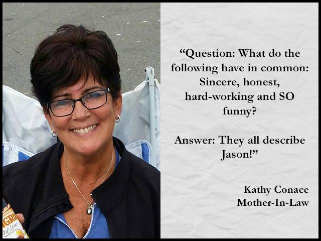 KathyConace.jpg