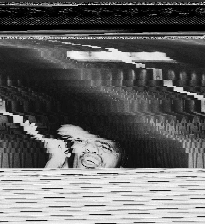 Canipe-River_07-web.jpg