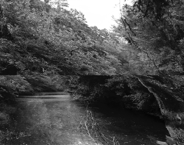 Canipe-River_11-web.jpg
