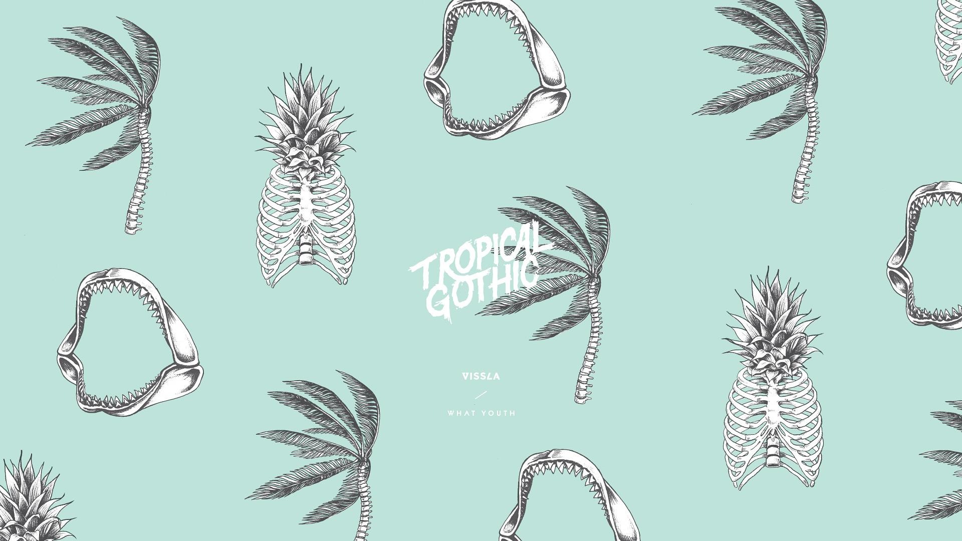 Tropical_Gothic_top-2.jpg