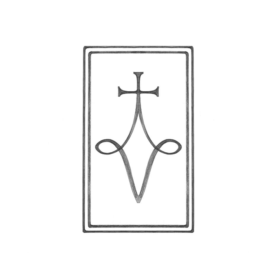 scott-chenoweth-NTSH_symbol_flat_thin.jpg