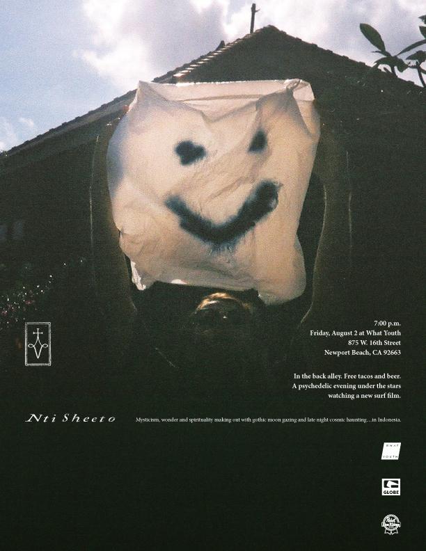 scott-chenoweth-NtiSheeto_poster.jpg