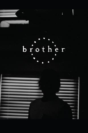 FILMS_poster_brother.jpg
