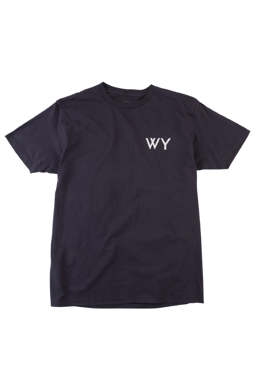 WY_Initial_product.jpg
