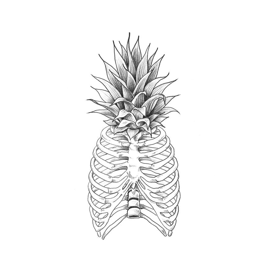 scott-chenoweth-pineapple_detail.jpg