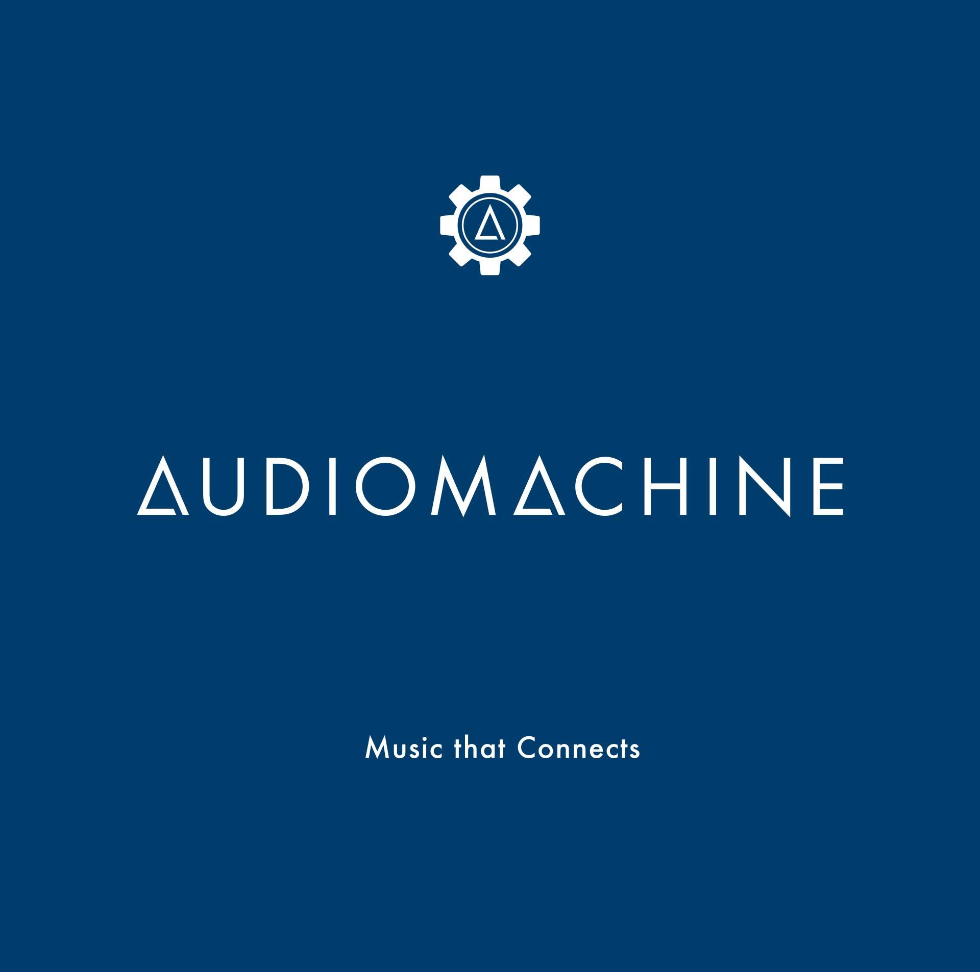 scott-schenoweth-AM_musicthatconnects-logo.jpg