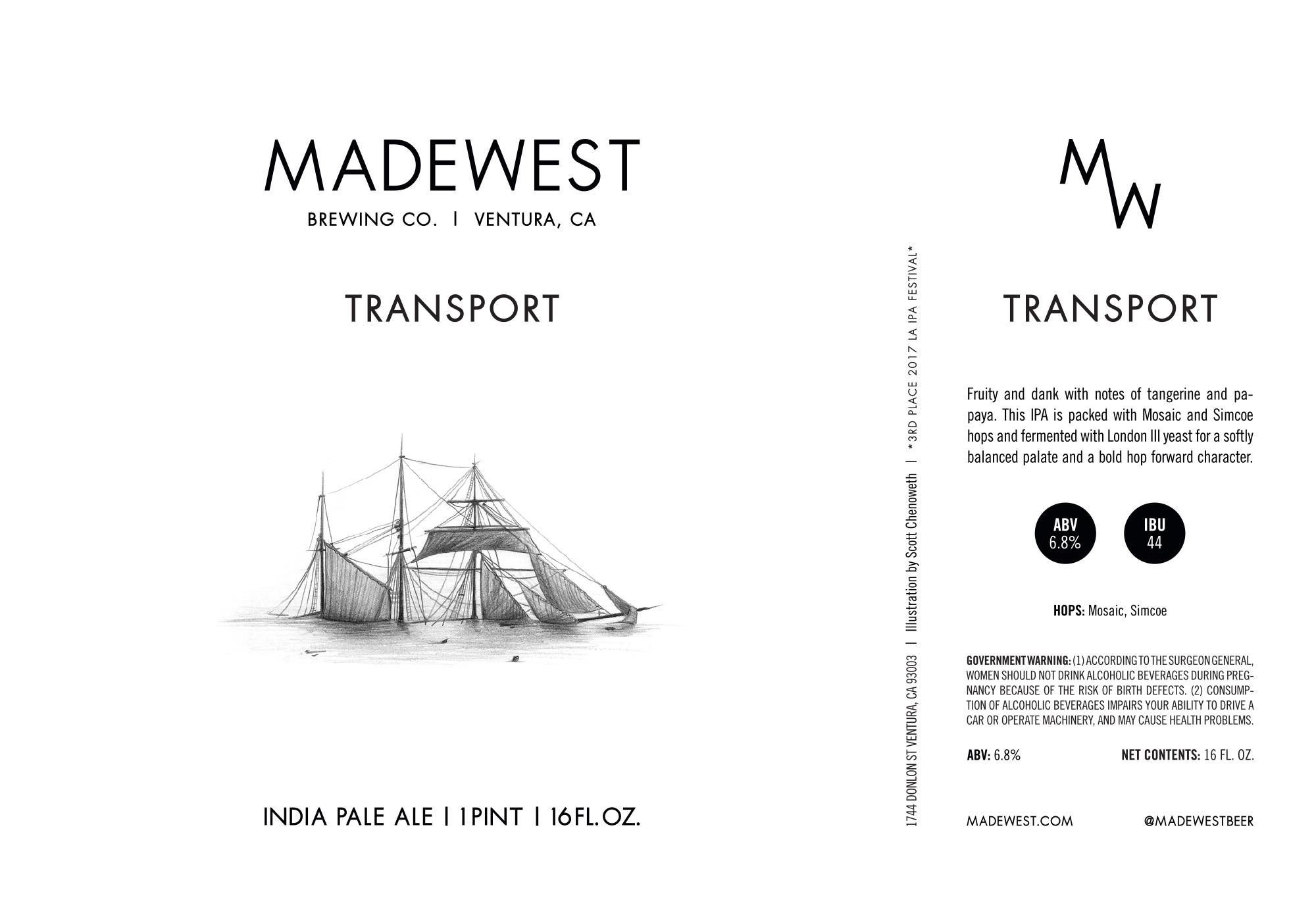 MW_Transport_wrap.jpg