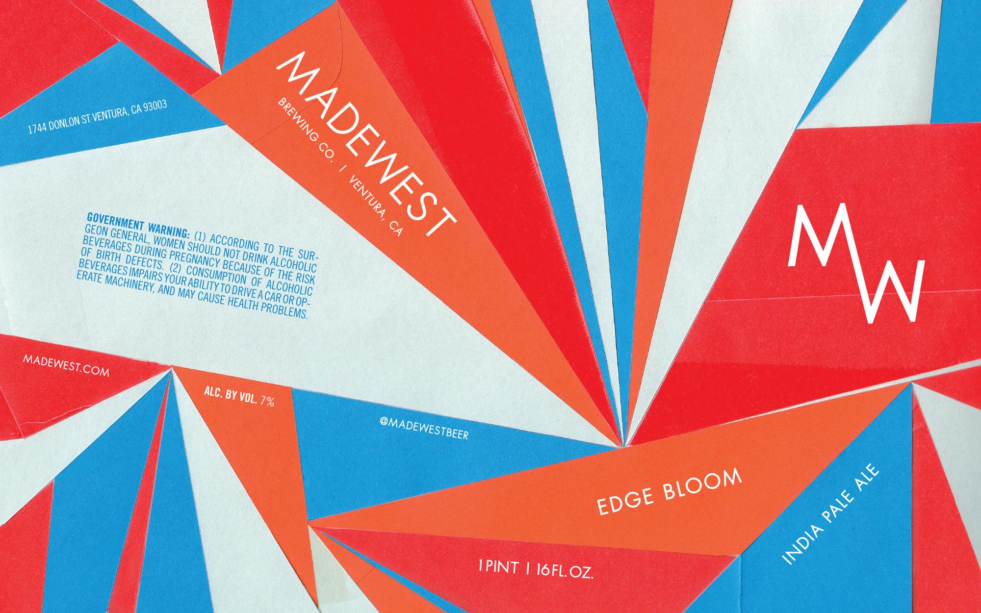MW_Edge_bloom_can-sticker.jpg