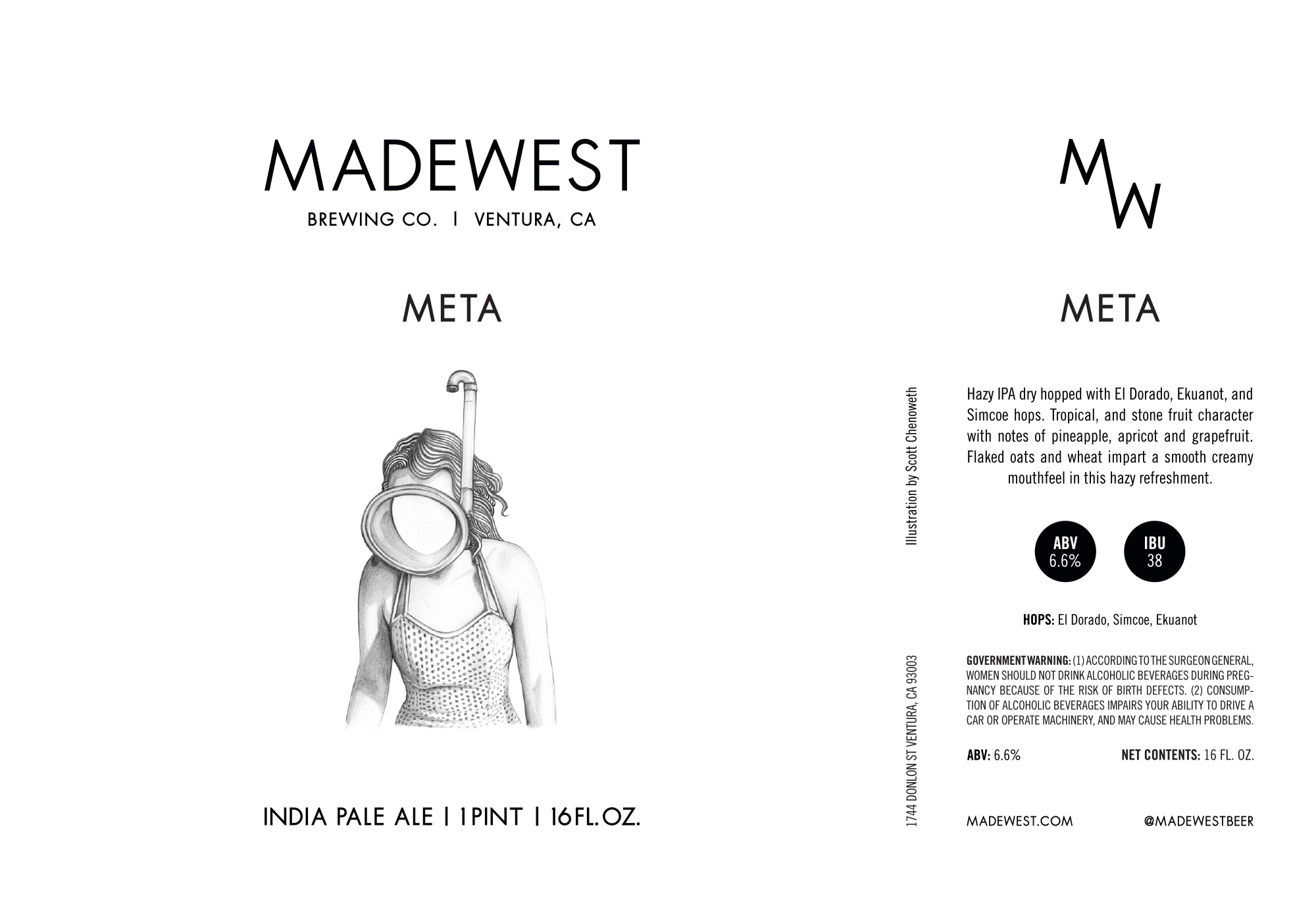MW_META_wrap.jpg