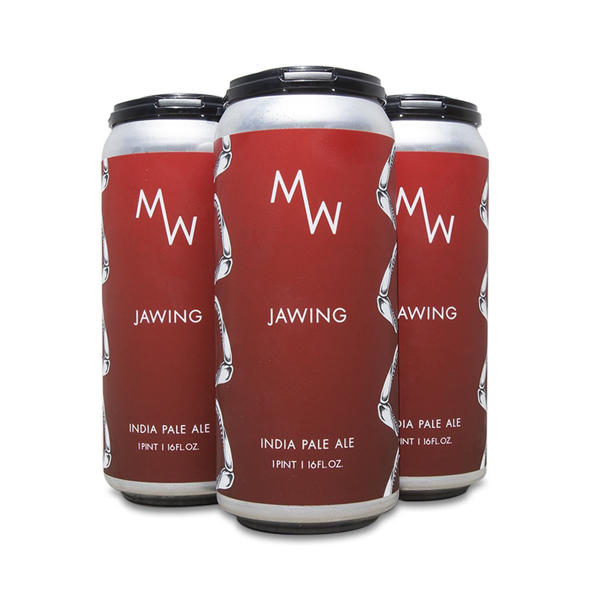 Jawing_White.jpg