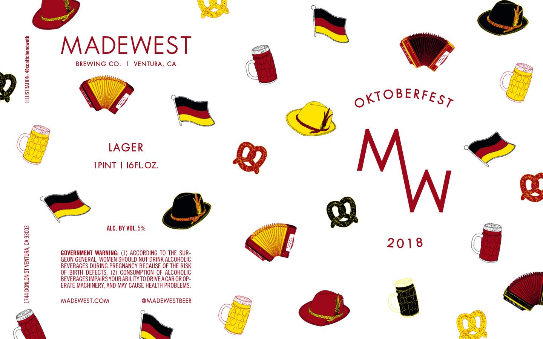 MW_Oktoberfest_PRINT.jpg