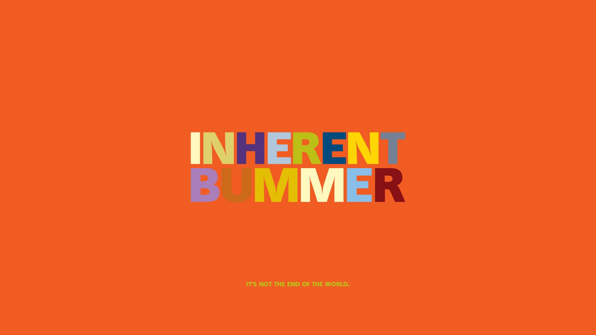 Bummer-homepage1-2.jpg