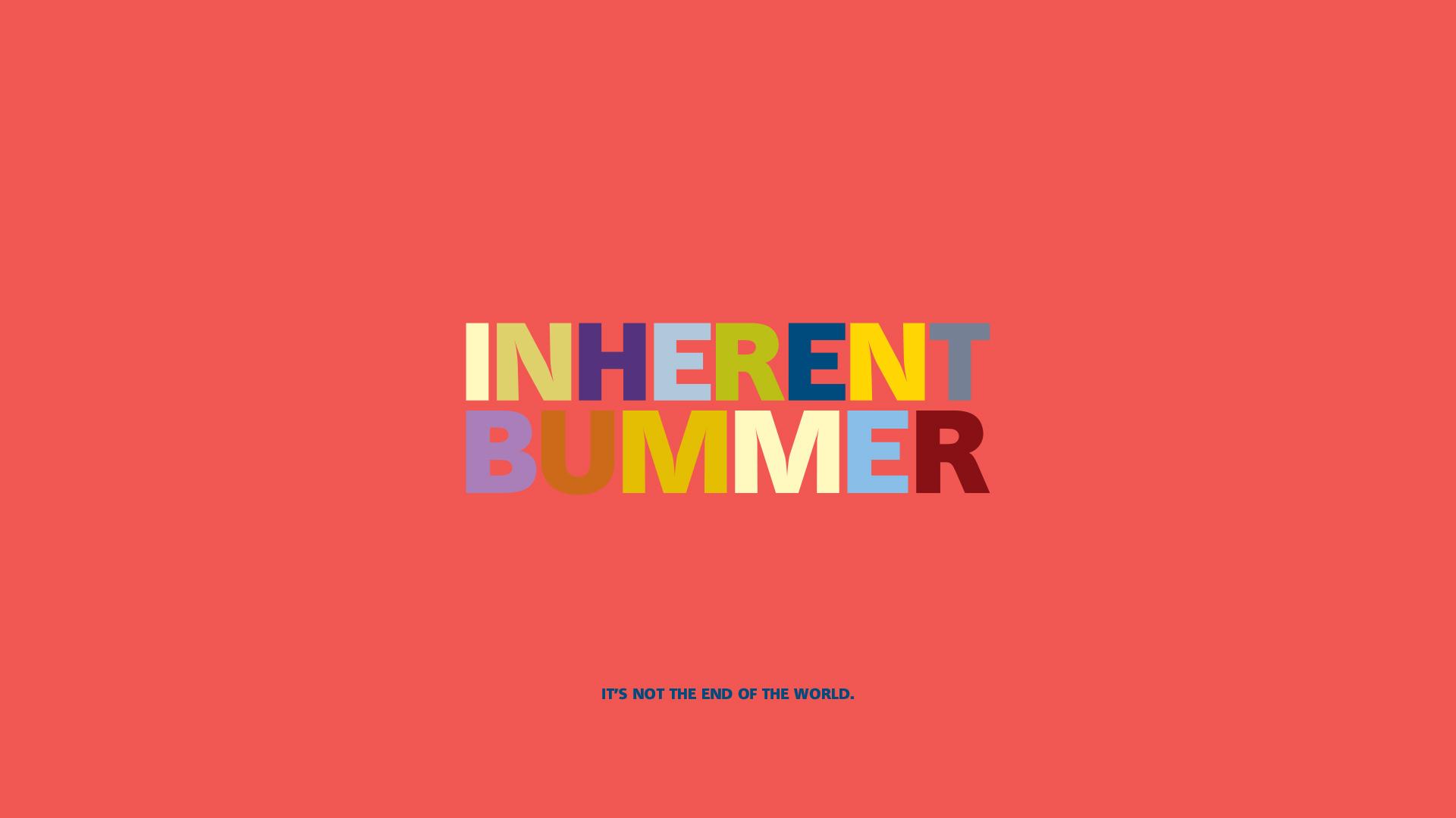 Bummer-homepage1-3.jpg