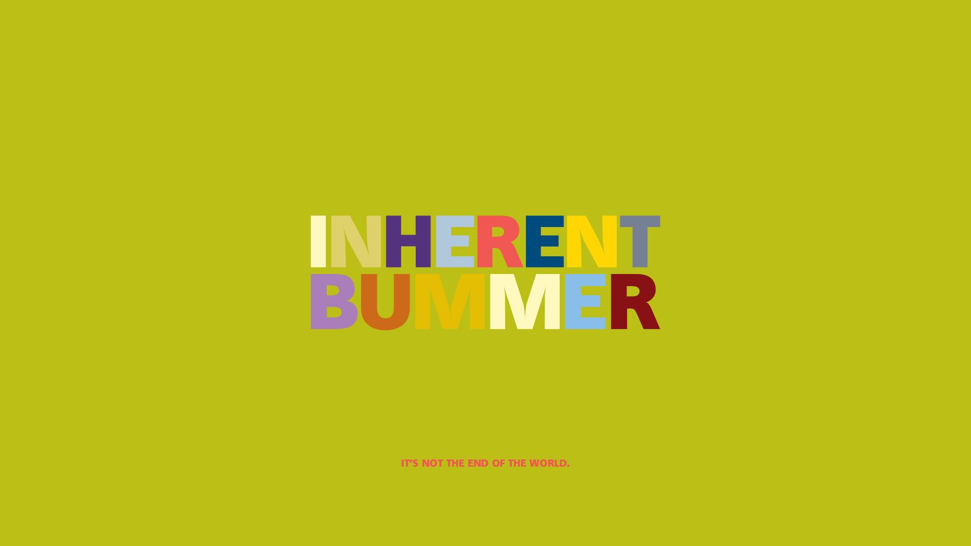 Bummer-homepage1-4.jpg