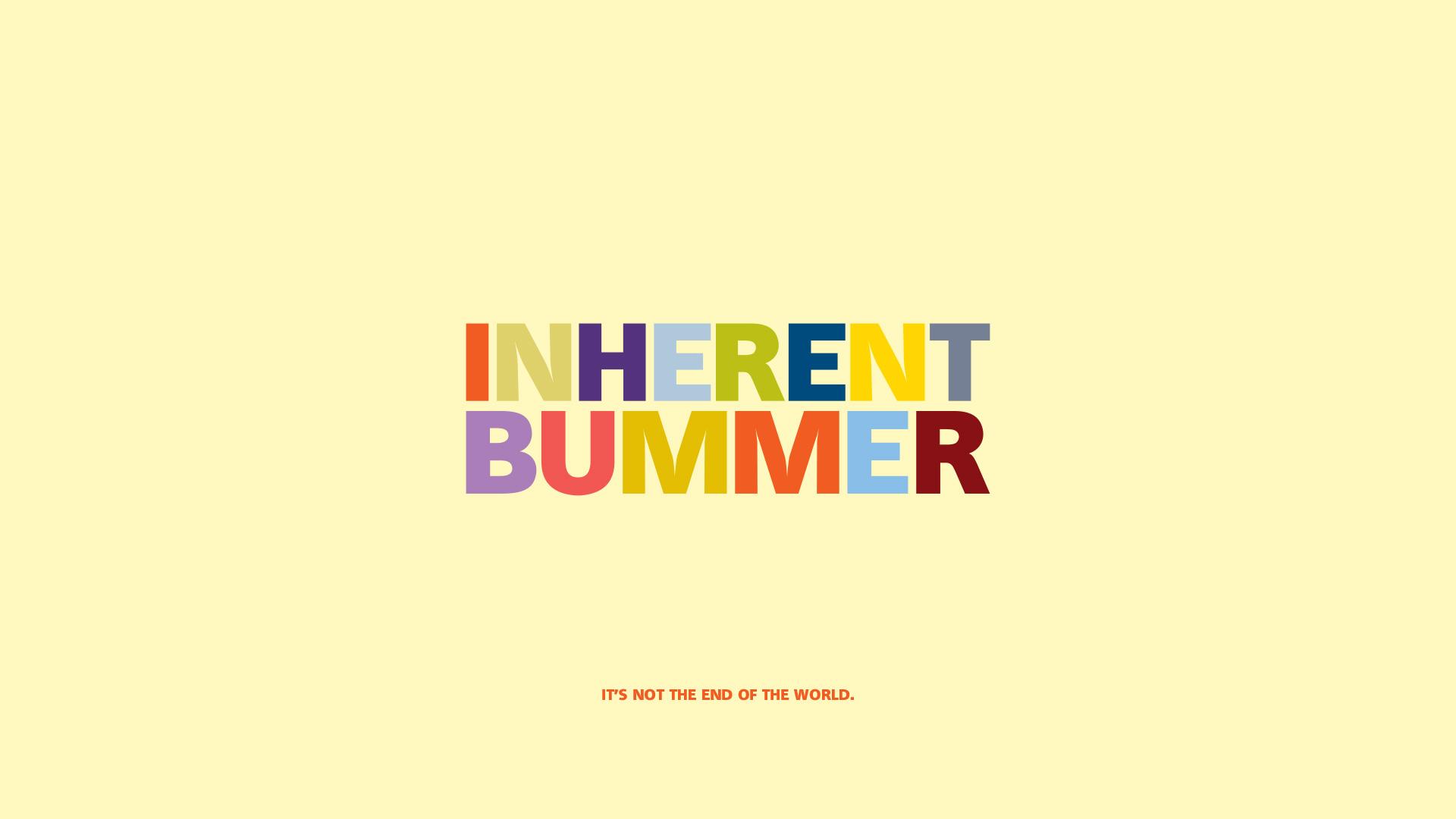 Bummer-homepage1-1.jpg